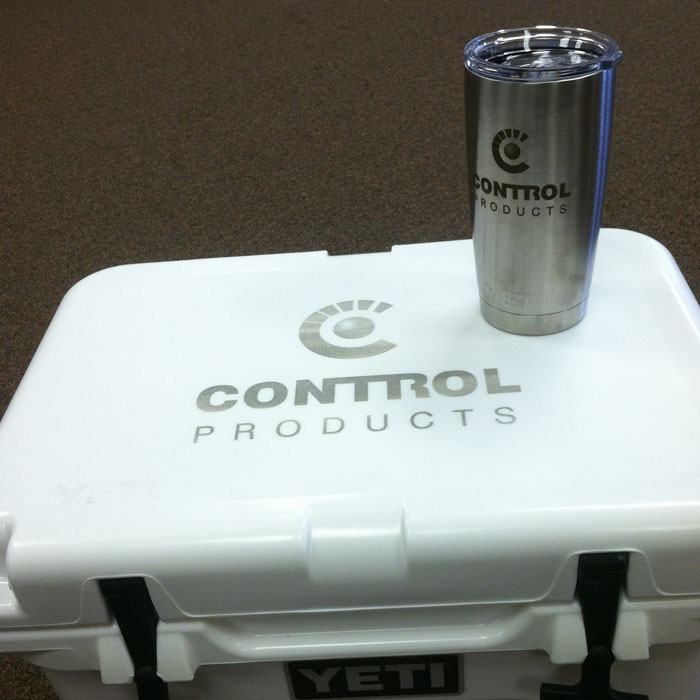 controlproducts_cooler.jpg
