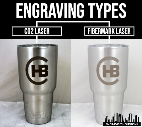 Engraving Types-01.jpg