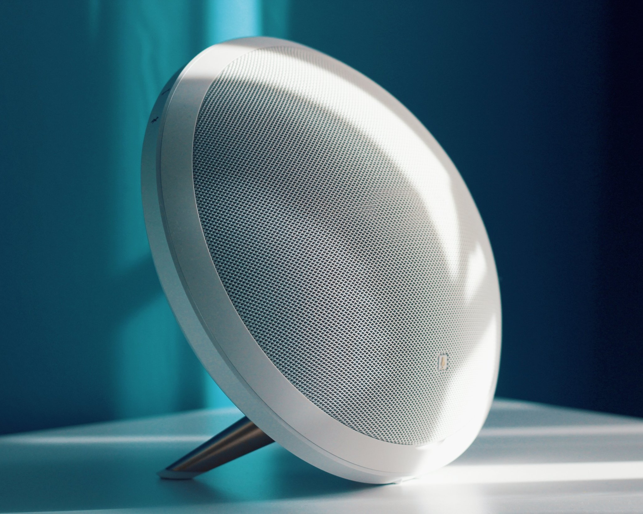 Other Smart Speakers - There are numerous smart speaker brands and styles on the market. And we can engrave, mark, etch, or print on almost all of them.