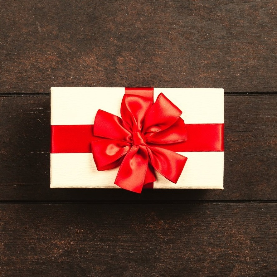 5 Creative Gift Tips & Ideas for 2019 -