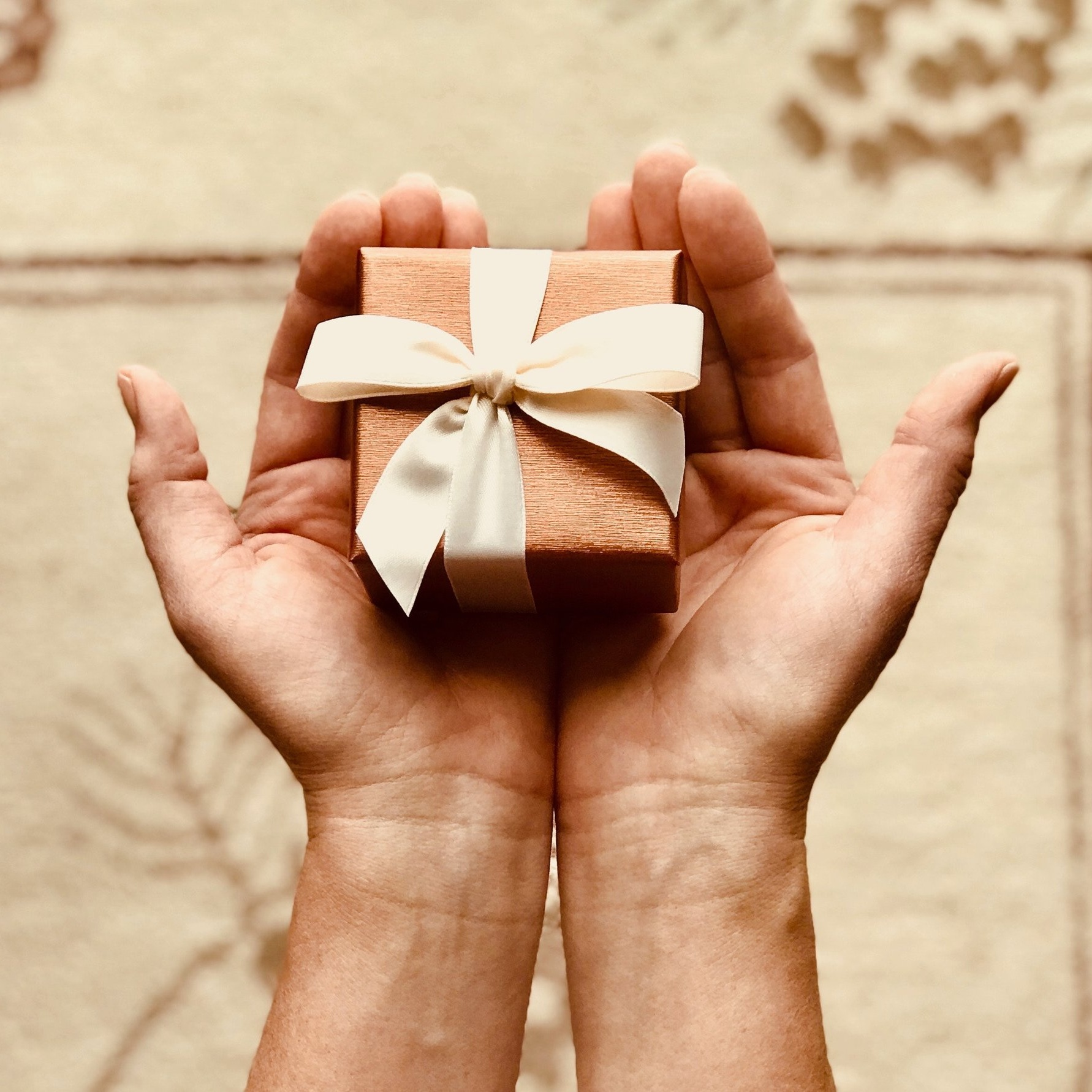 Where Can I Get Gifts Personalized? -