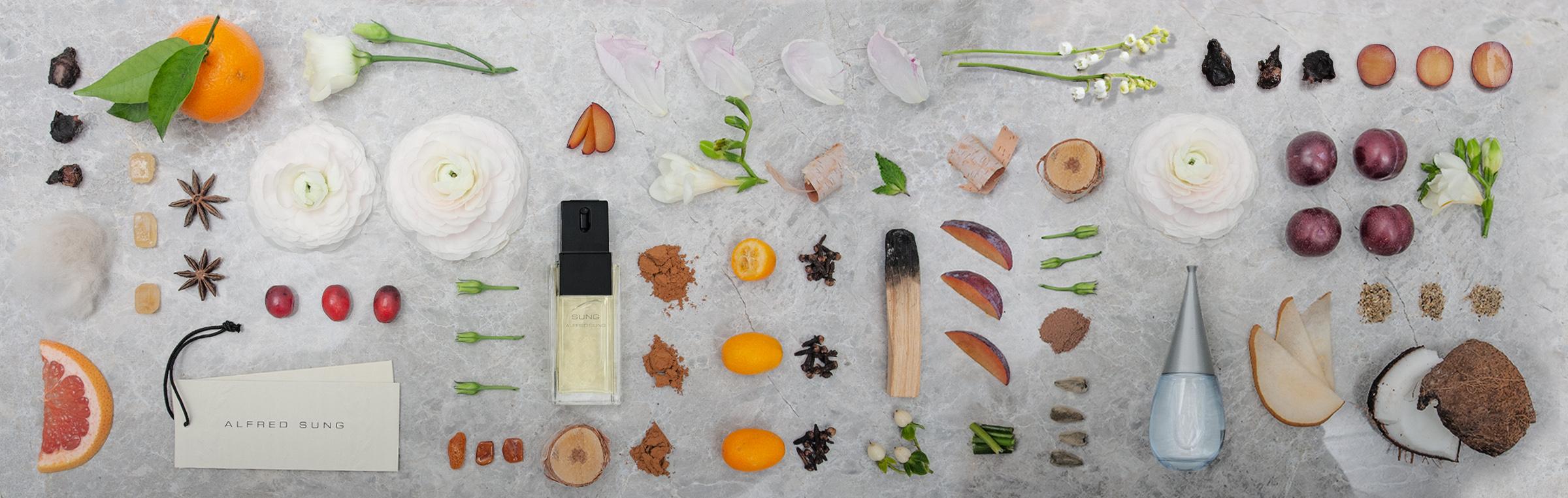Fragrance_Banner.jpg