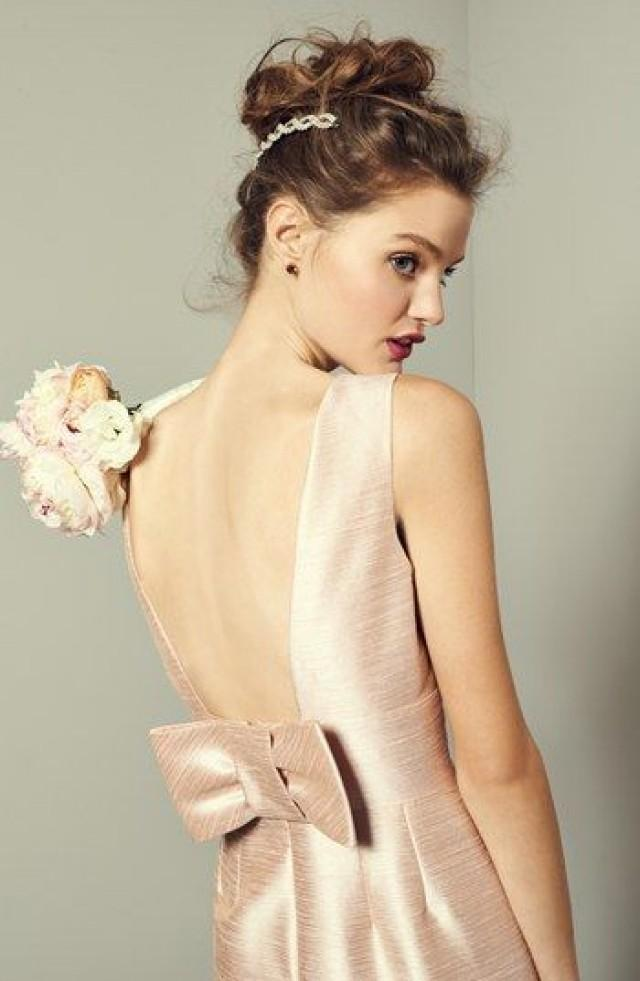 alfred-sung-boatneck-sheath-dress.jpg
