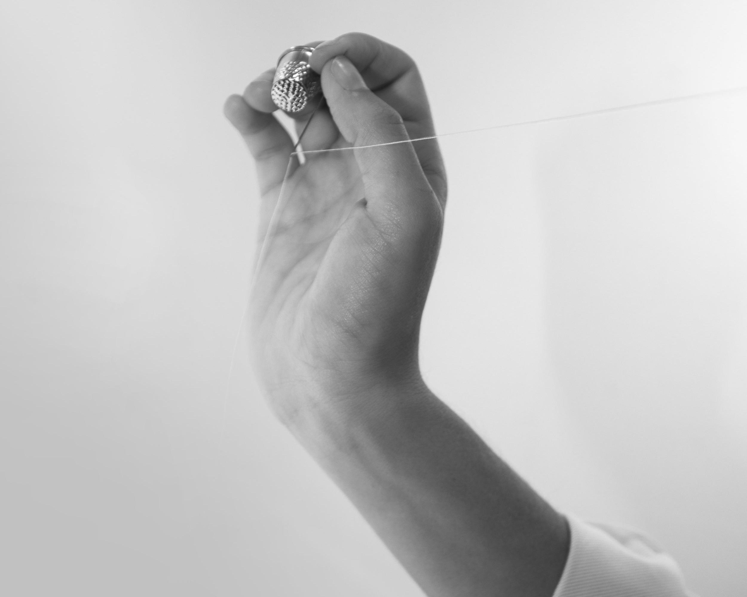 Womens_Sewing_Hand.jpg