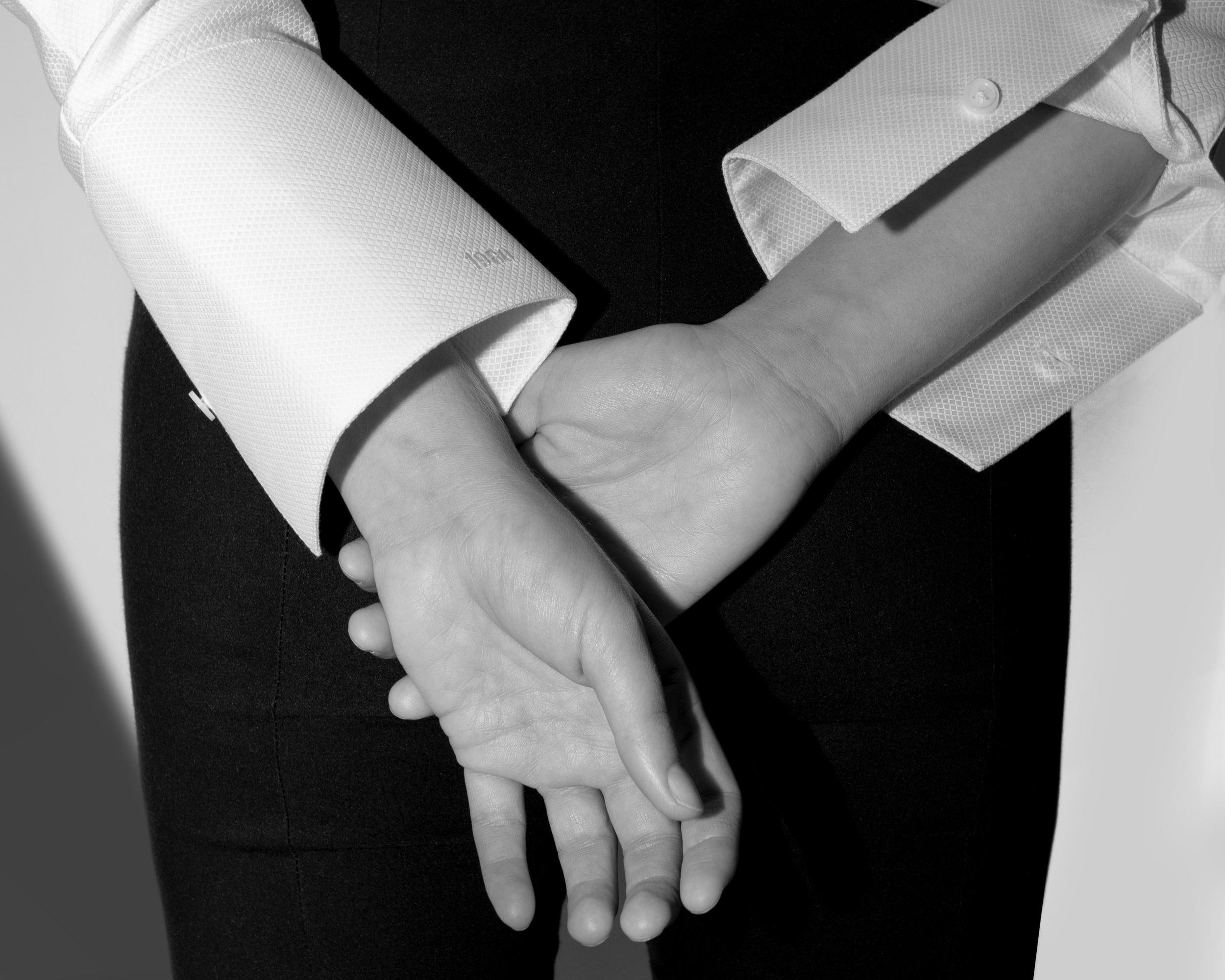 Womens_Hands_French.jpg