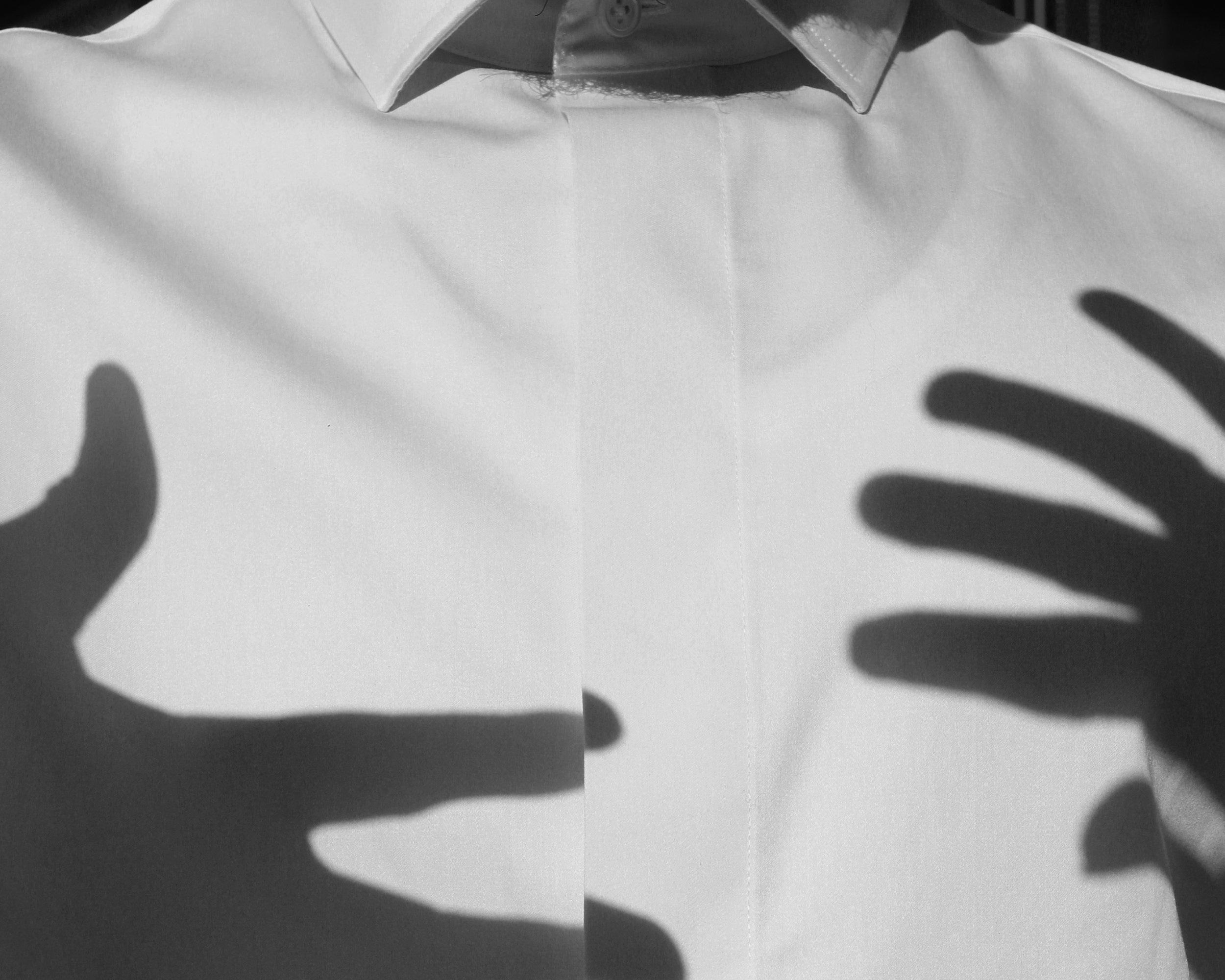 Mens_Shadow_Hands.jpg