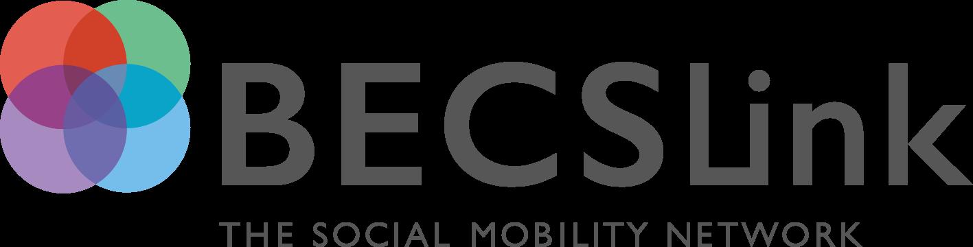 BECSLink logo.png