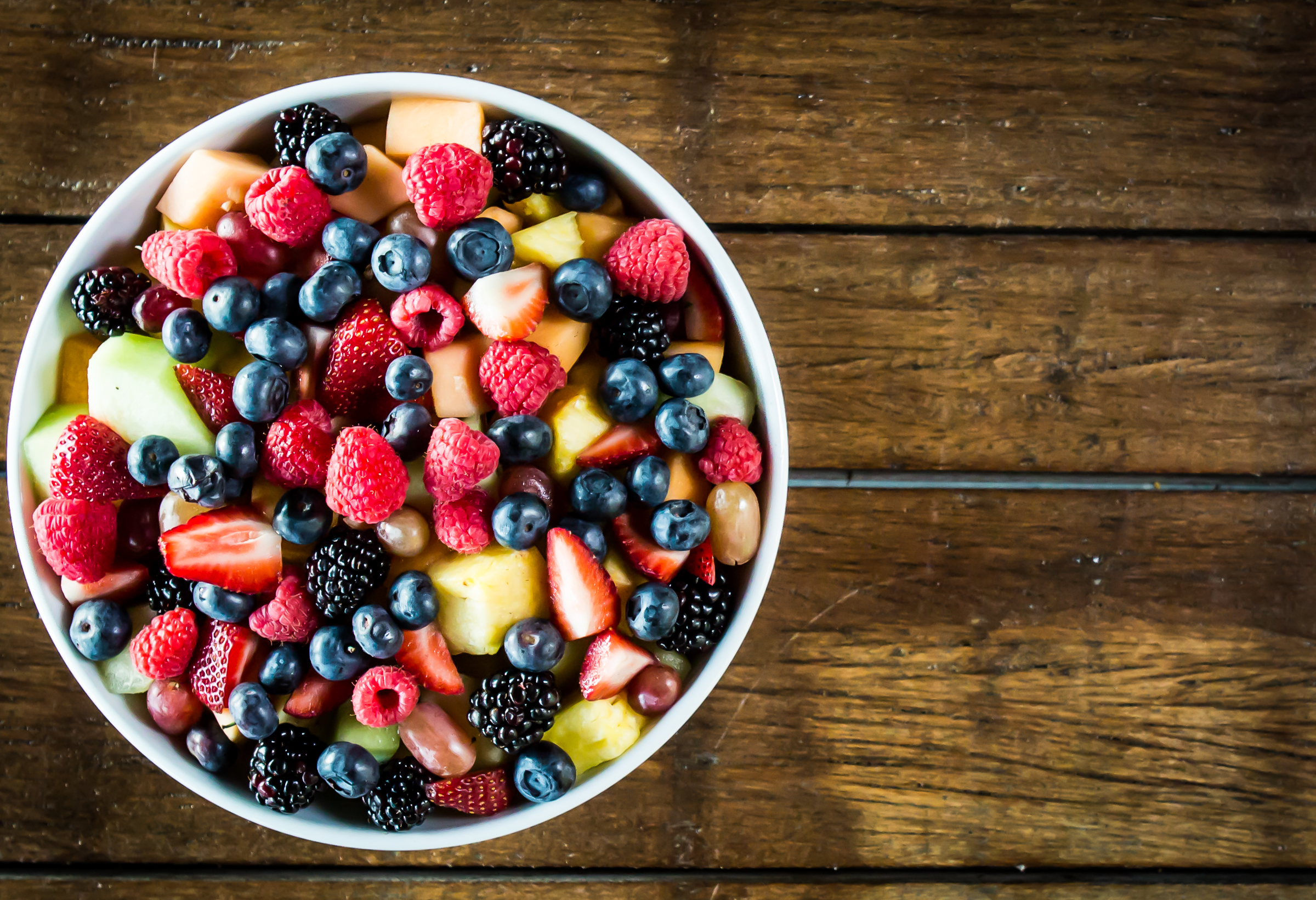Mixed Fruit Bowl.jpg