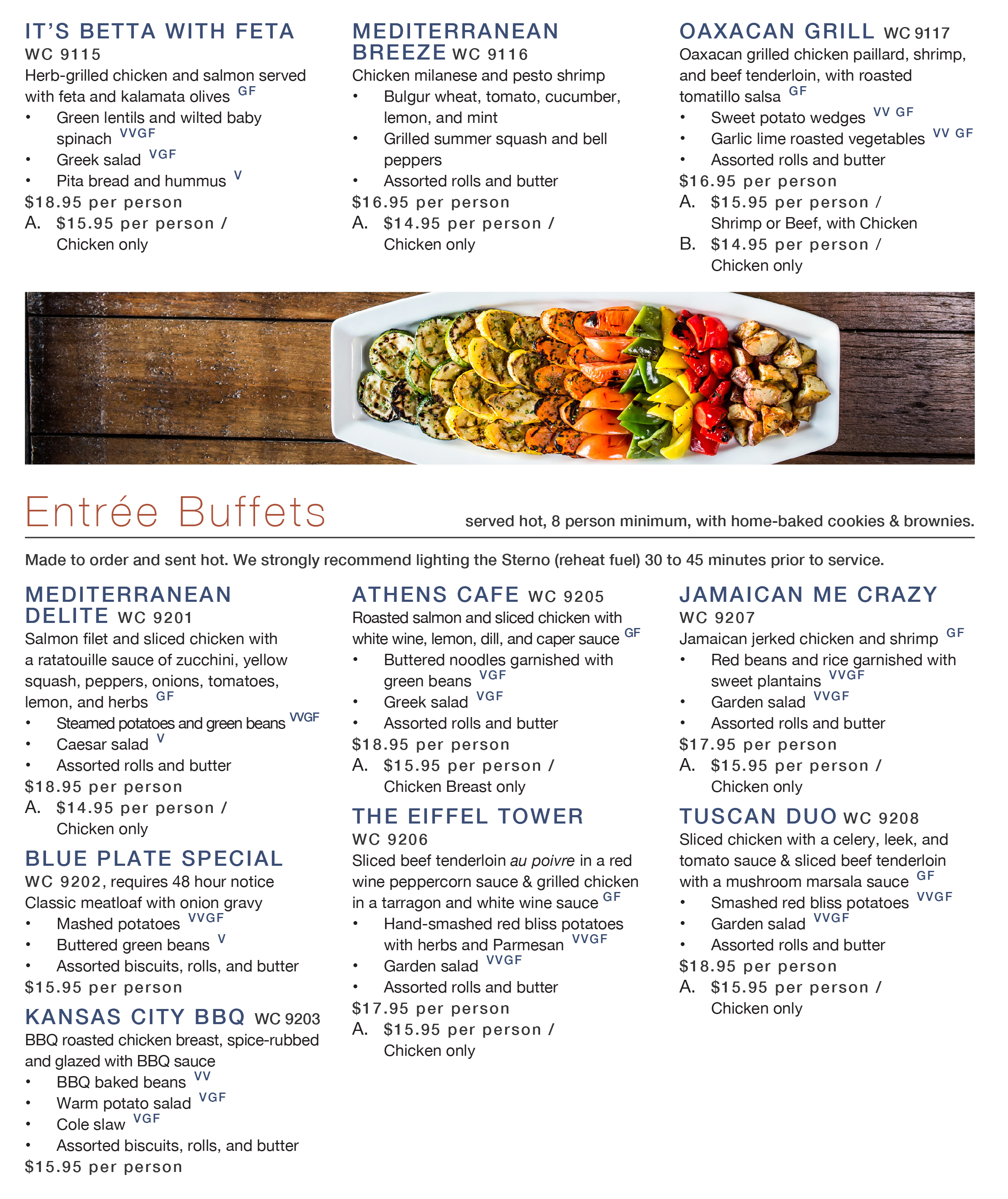 entree buffets page2.jpg