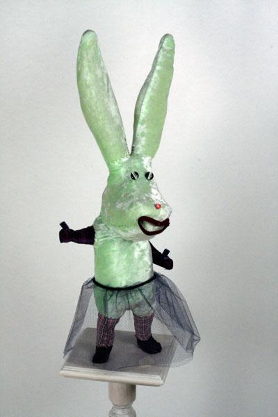 bunnywebUDside.jpg