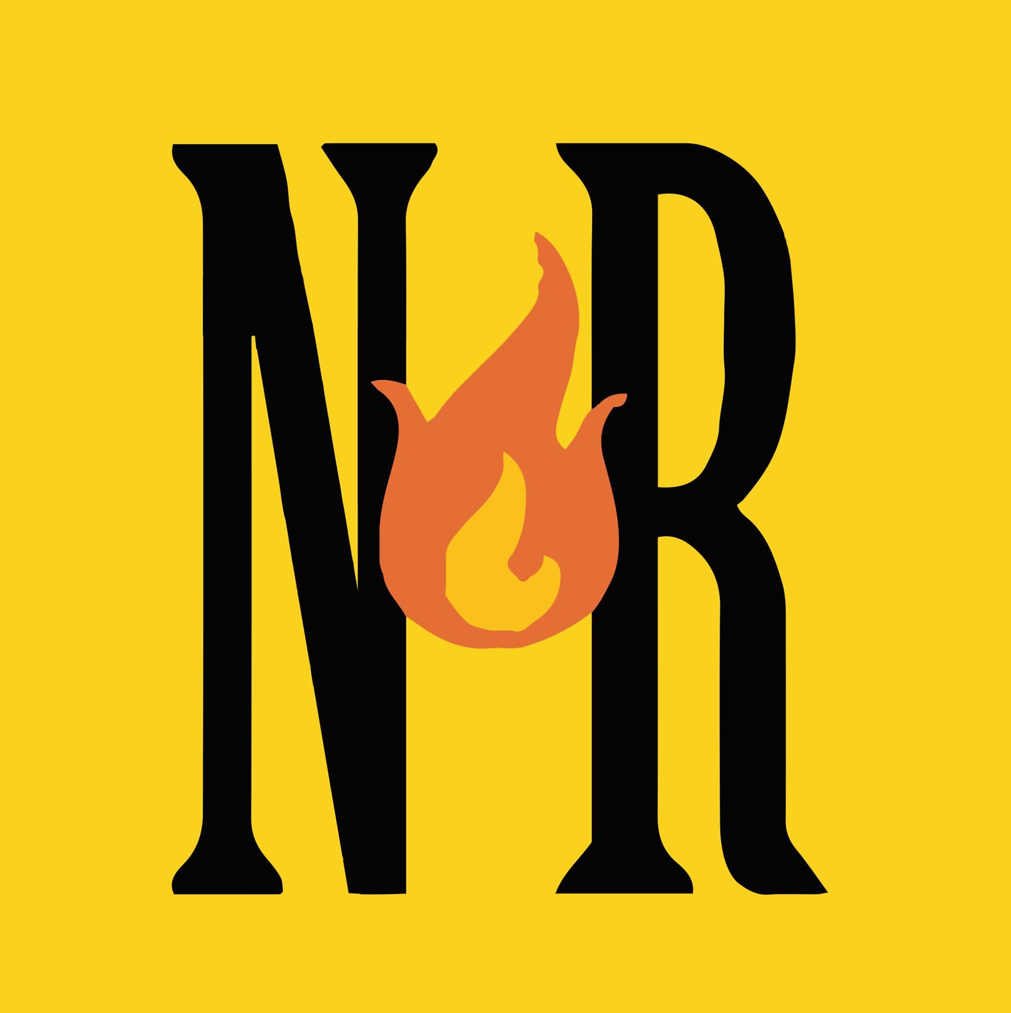 The National Roast -