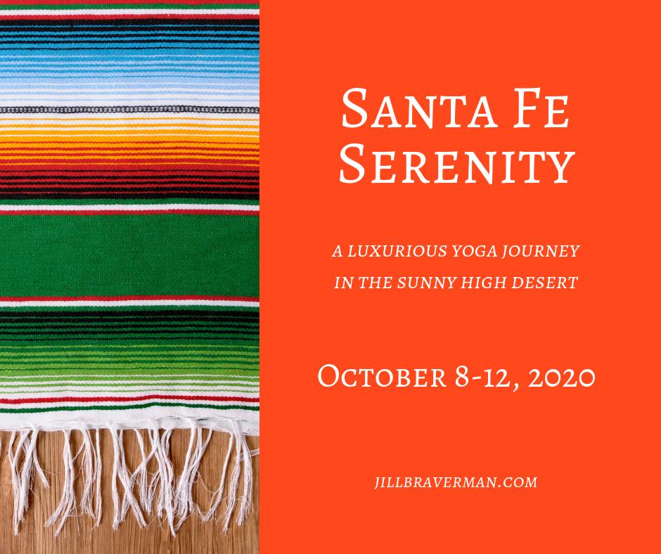Santa Fe Serenity.png