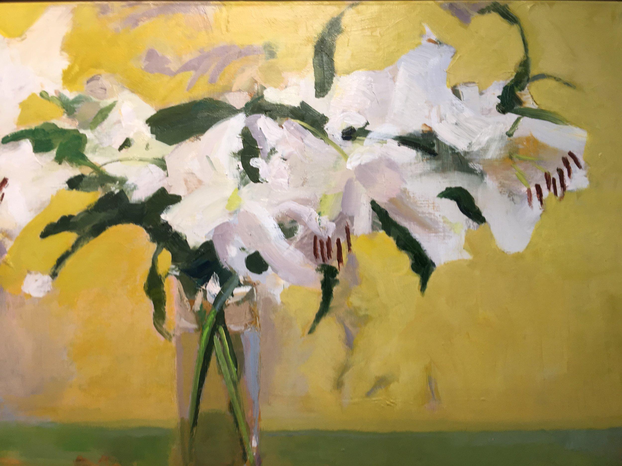 Jane Timken -