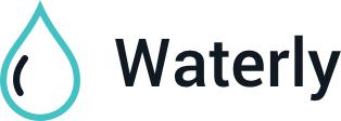 waterlylogo.jpg