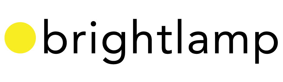 brightlamp_black.png