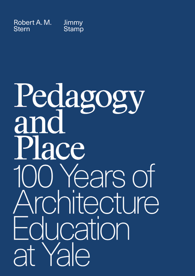 Pedagogy-and-place-1.png