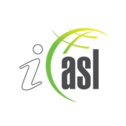 International Association of School Librarianship  Client since 2016