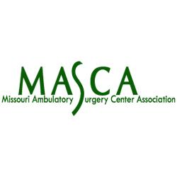 MISSOURI AMBULATORY SURGERY CENTER ASSOCIATION CLIENT SINCE 2016