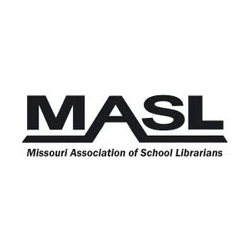 MISSOURI ASSOCIATION OF SCHOOL LIBRARIANS CLIENT SINCE 2009