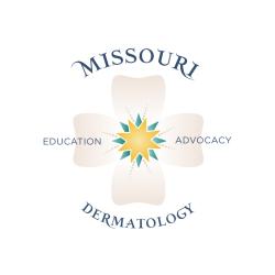 MISSOURI DERMATOLOGY SOCIETY ASSOCIATION CLIENT SINCE 2016