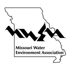 MISSOURI WATER ENVIRONMENT ASSOCIATION CLIENT SINCe 2016