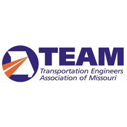 TRANSPORTATION ENGINEERS ASSOCIATION OF MISSOURI CLIENT SINCE 2012
