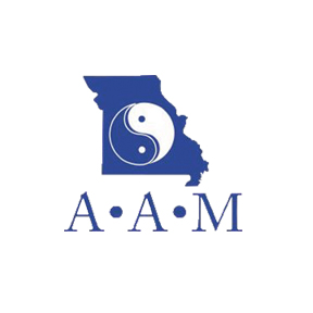 Acupuncture Association of Missouri Client Since 1994