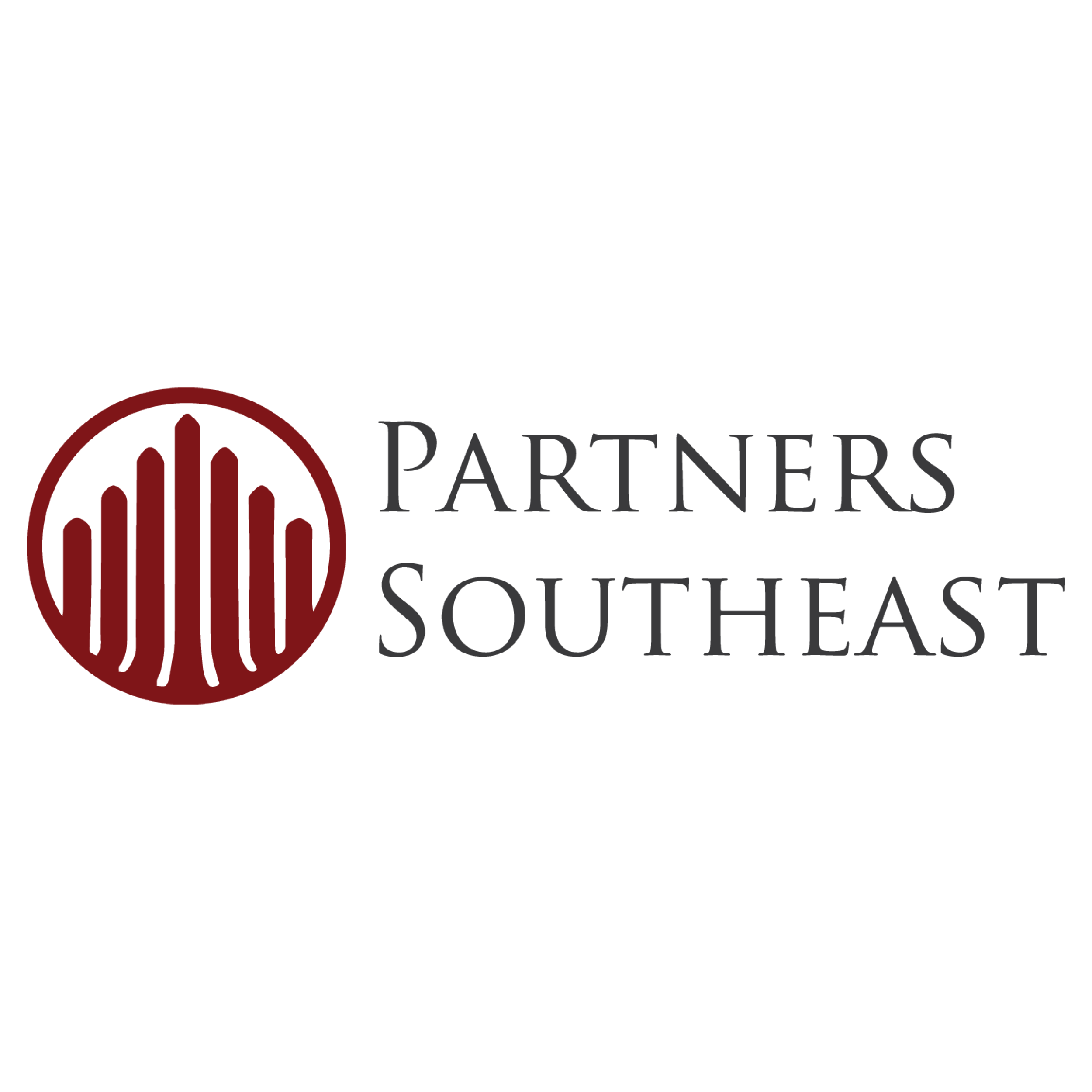 Partners Southeast.png