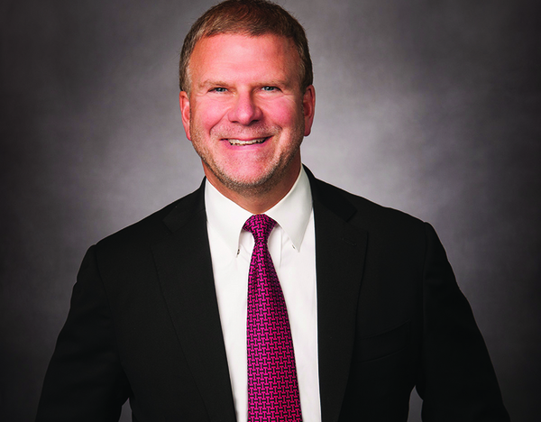 Tilman Fertitta  Known as the Billion Dollar Buyer.  Owner of Landry's, Inc and the Houston Rockets. Chairman of the board of regents of the University of Houston.