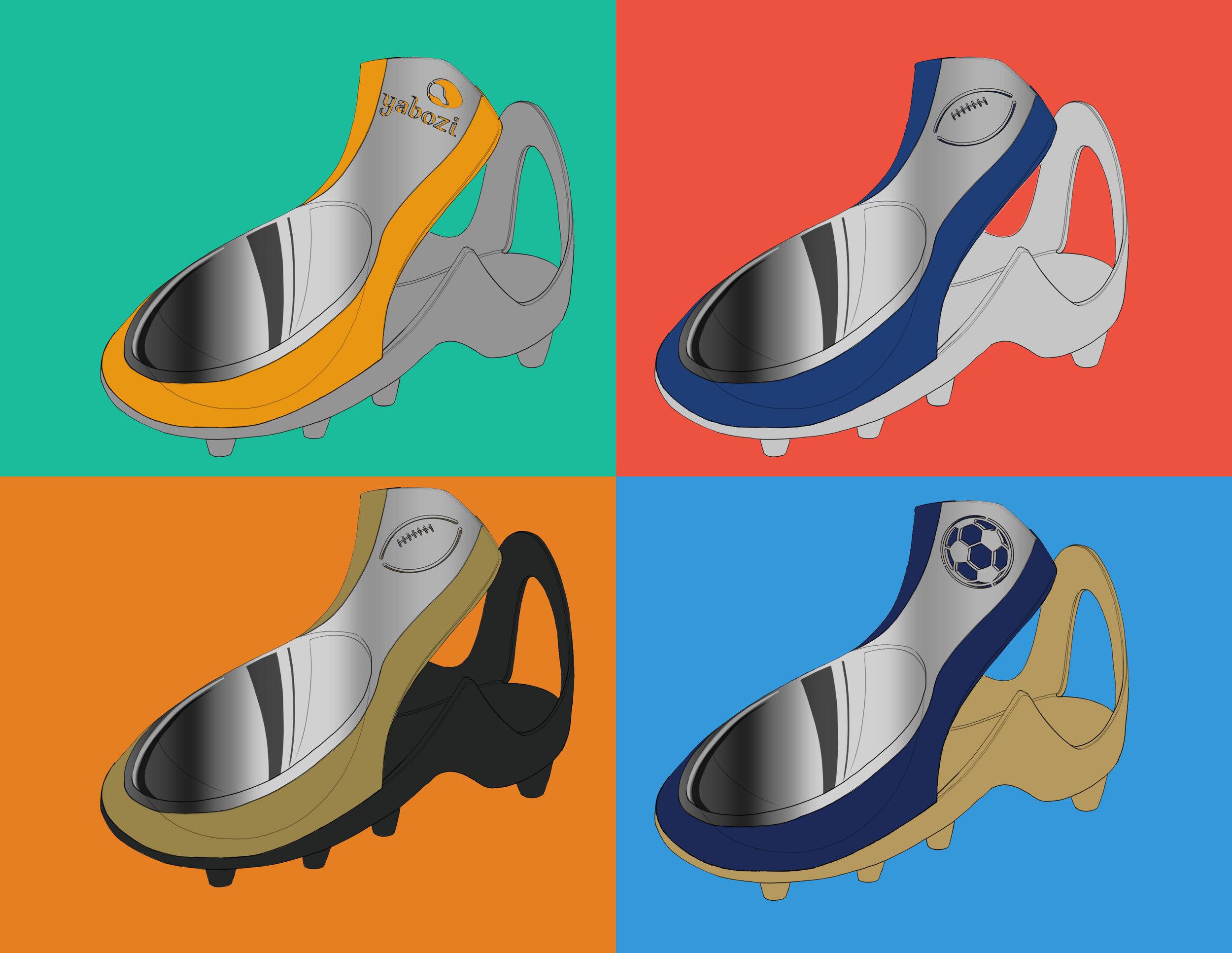 Sport Logo Views.jpg