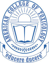 logos-118.jpg