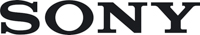 logos-86.jpg