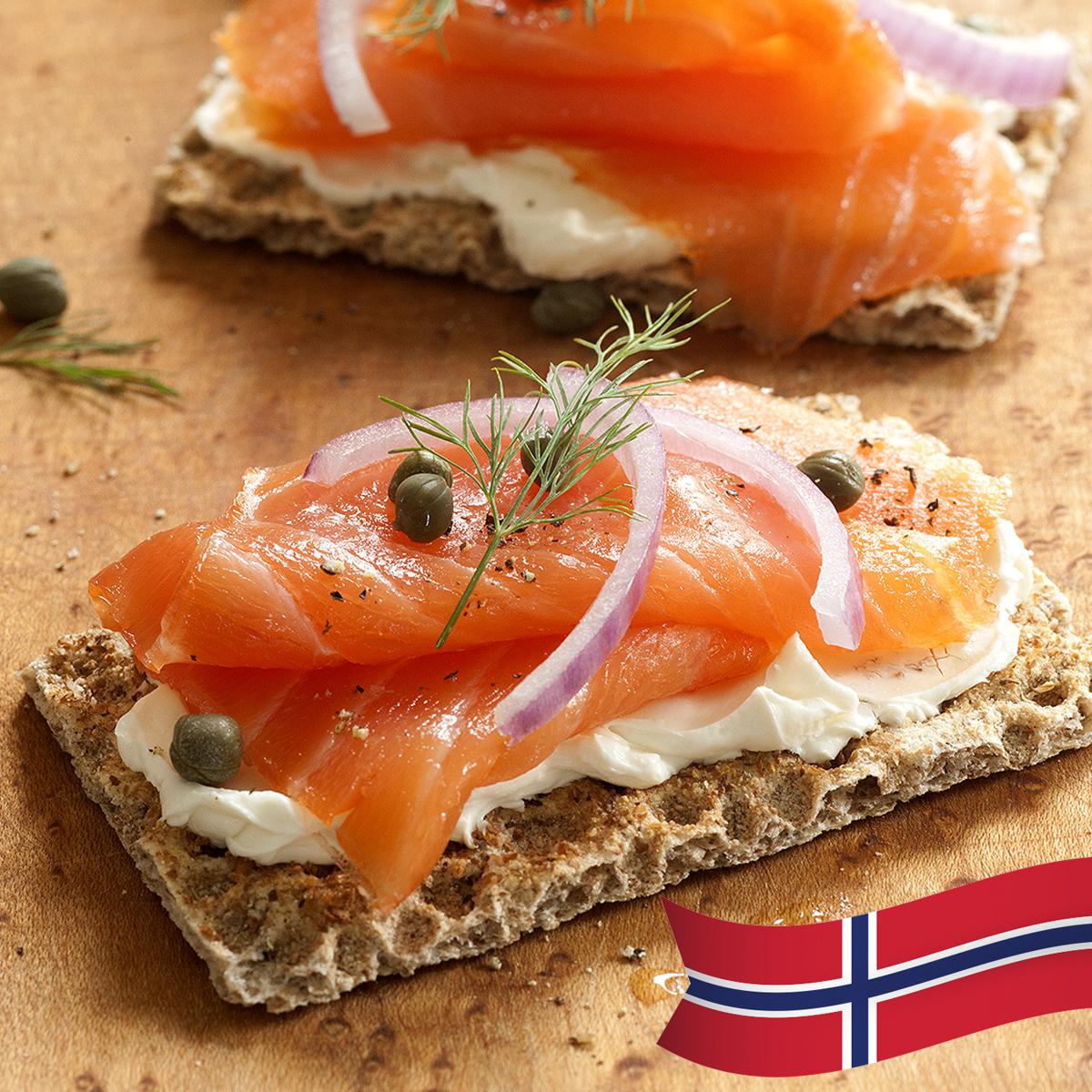 norwegian-crispbread.jpg