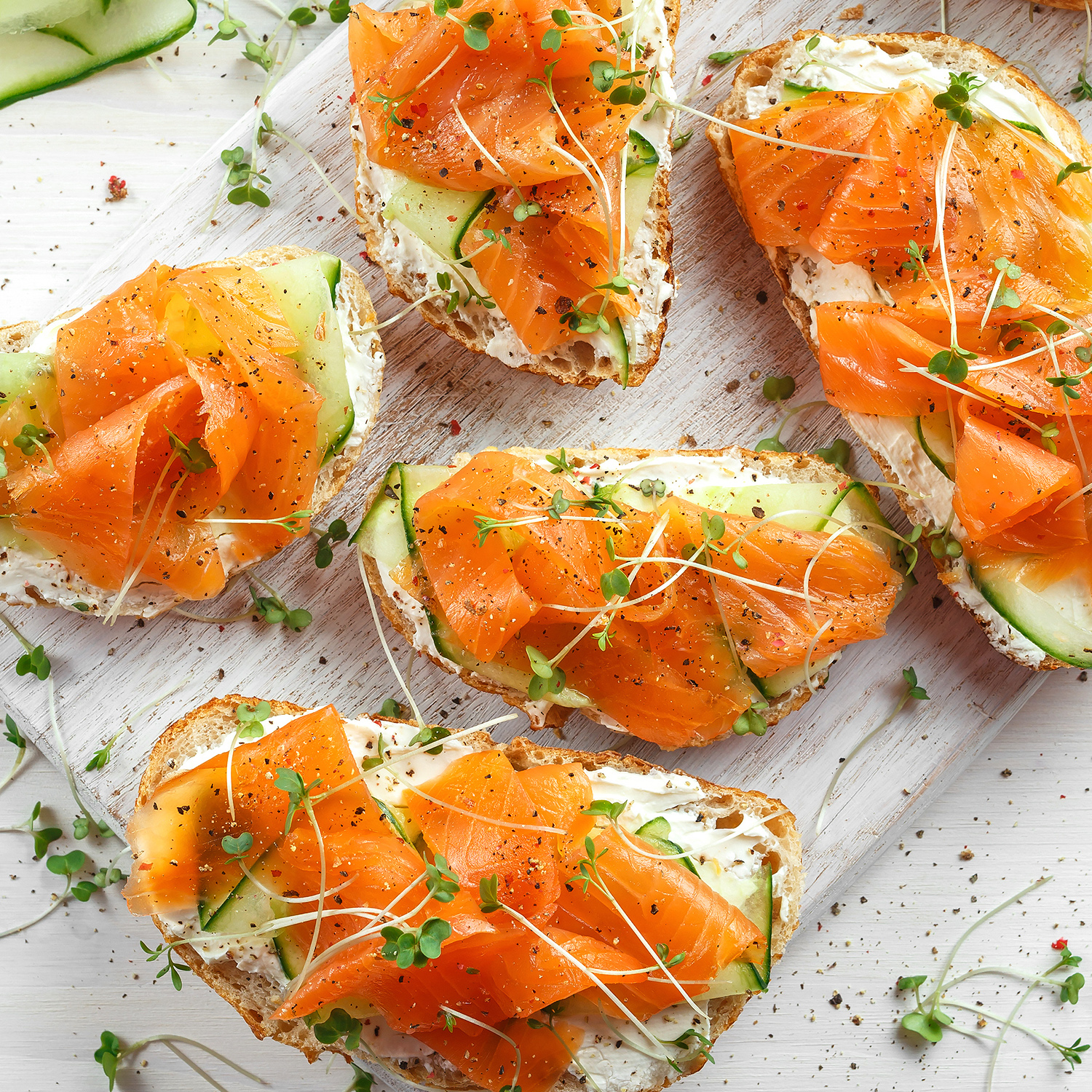 irish-on-bread.jpg