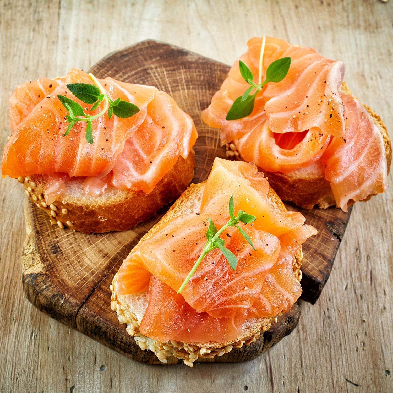 scottish-on-bread.jpg