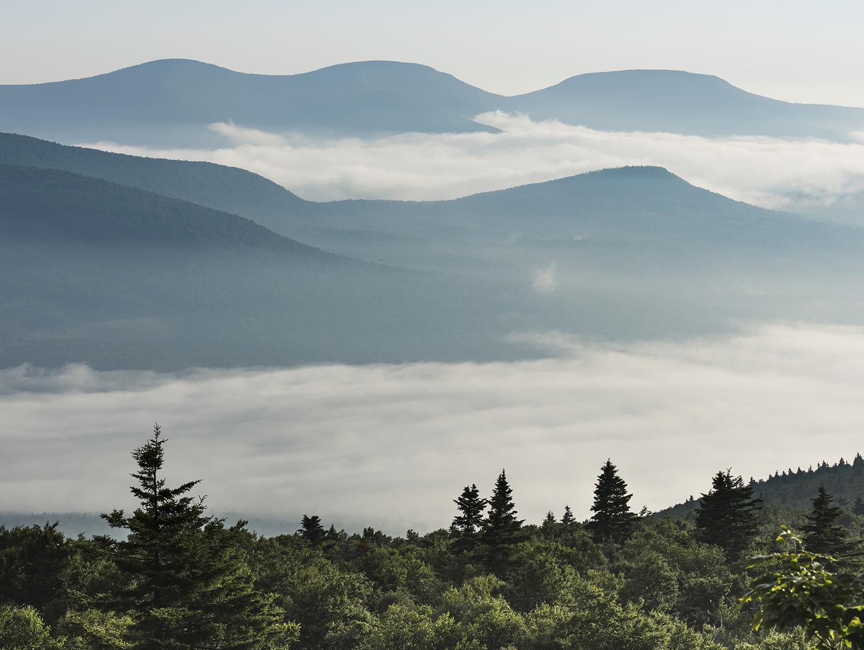 Catskill-landscape.jpg
