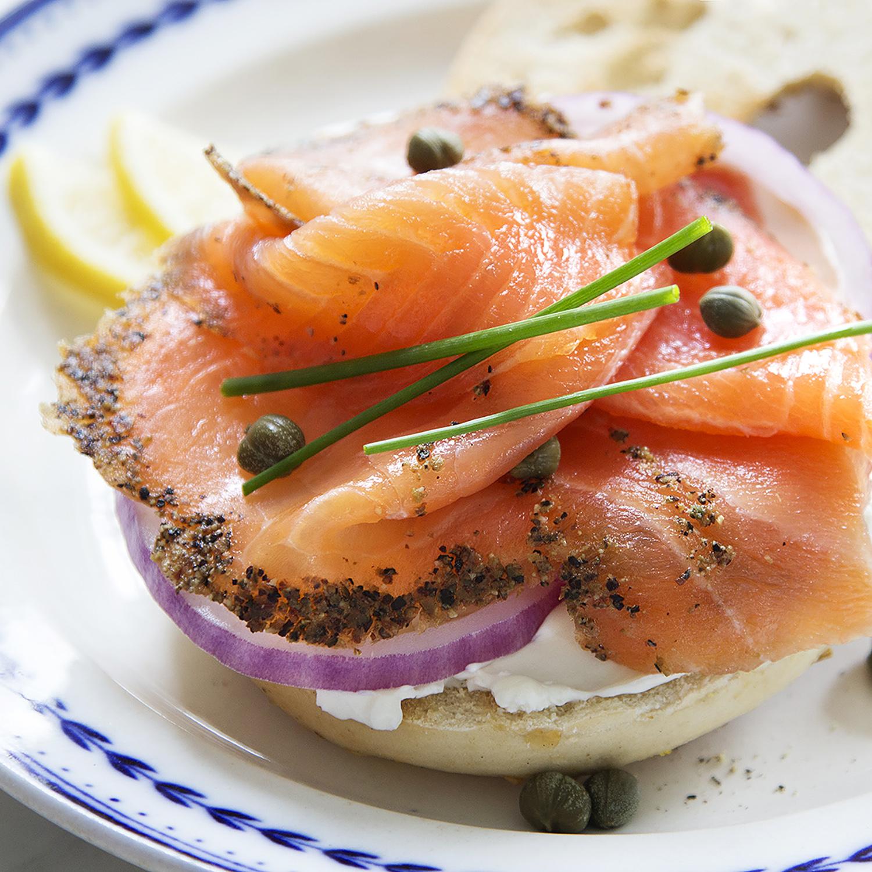 salmon-on-bagel.jpg