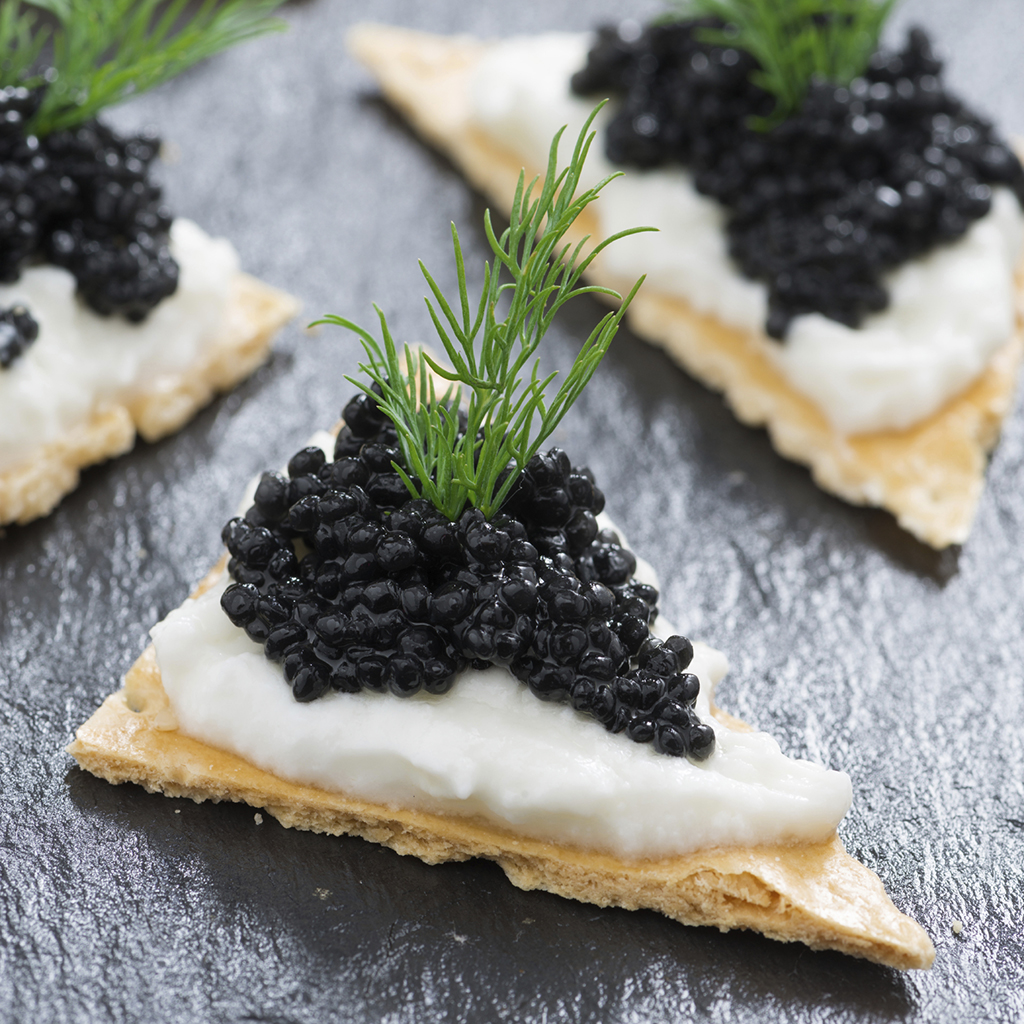 black caviar appetizer.jpg