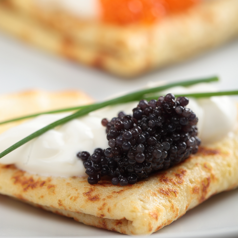 caviar-crepe-folded.jpg