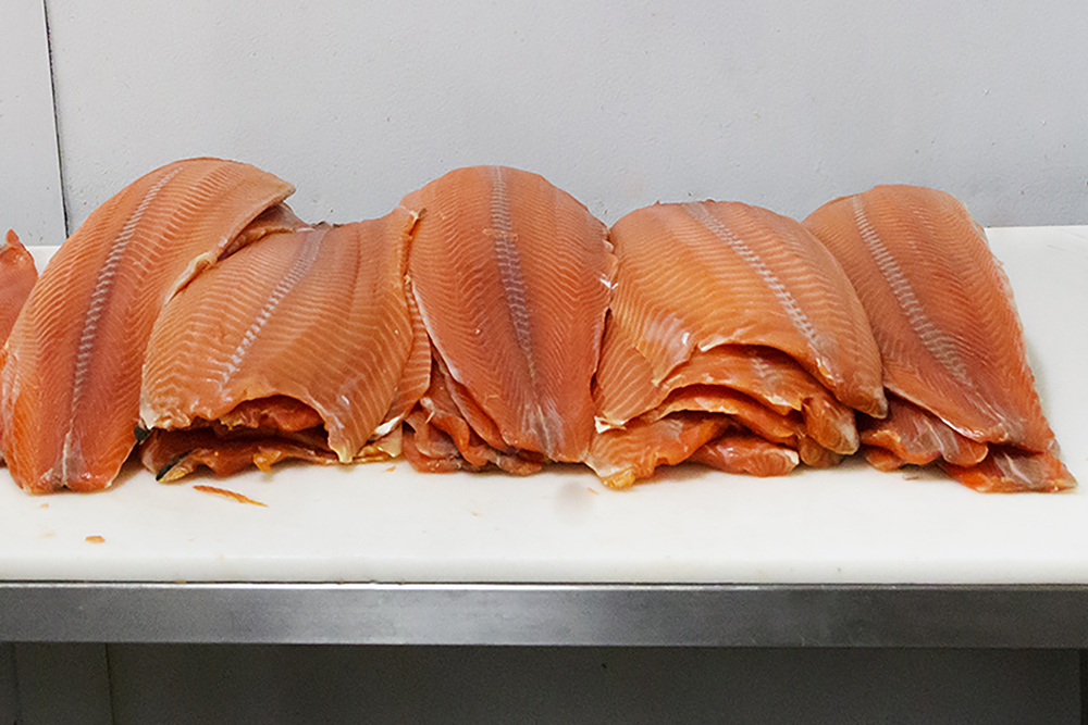 salmon-sides-prepared.jpg