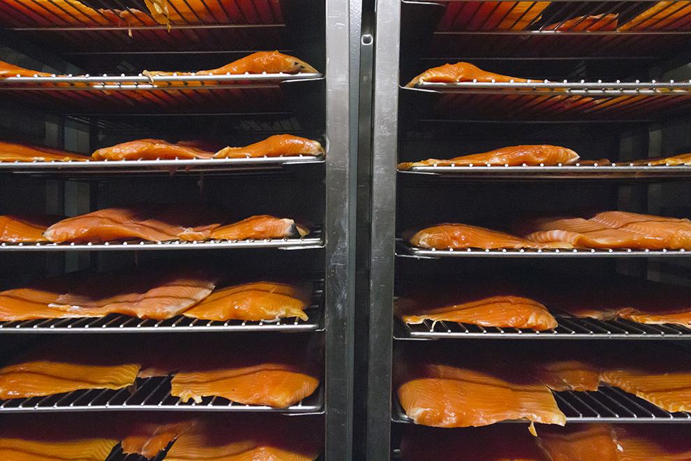 smoked-salmon-racks.jpg