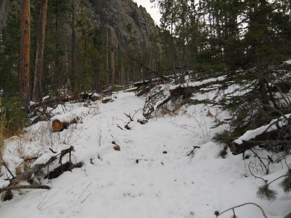 Harney Peak (5) .25 MP.JPG