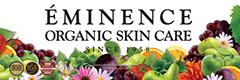 Eminence-Organic-Skin-Care_80px.jpg