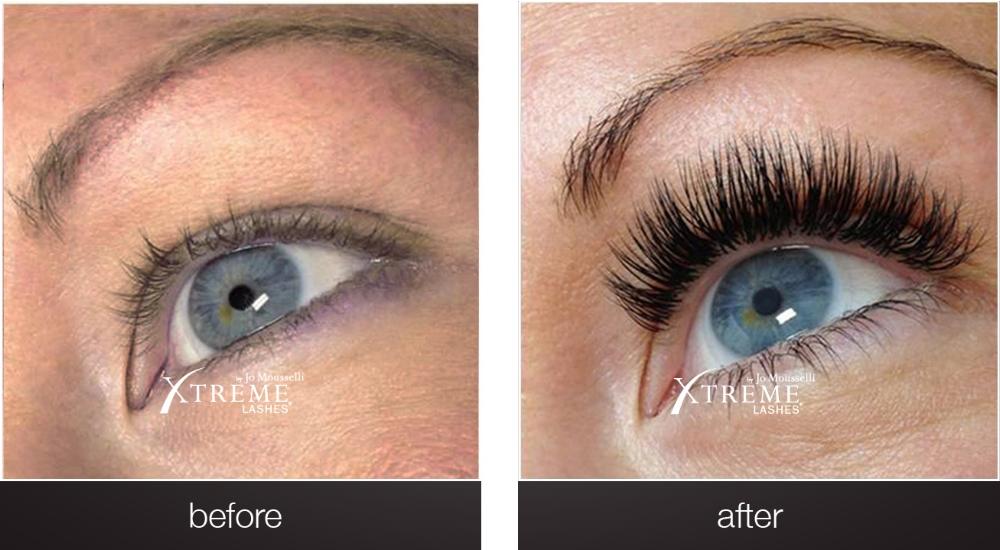 1-Eyelash-Extensions-Before-After-Natural.jpg