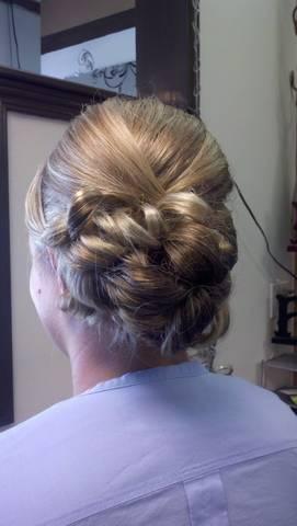 hair2+-+Copy+-+Copy.jpg