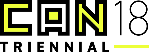 can18-logo-color.png