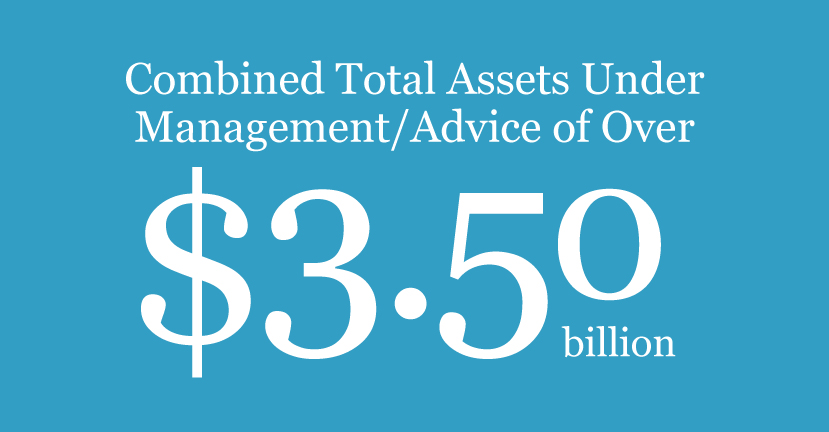 St-Brides-Alliance Combined Assets Under Management.jpg