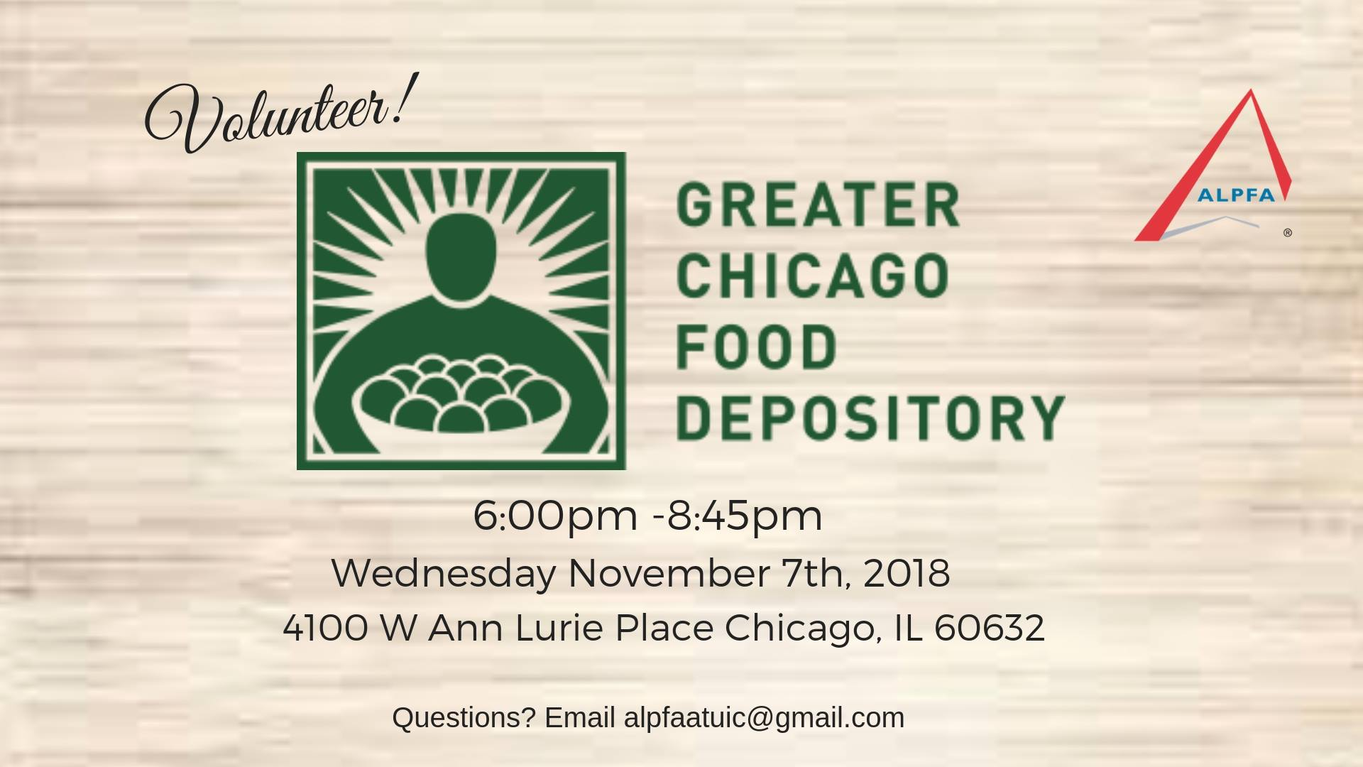greater chicago food depository.jpg