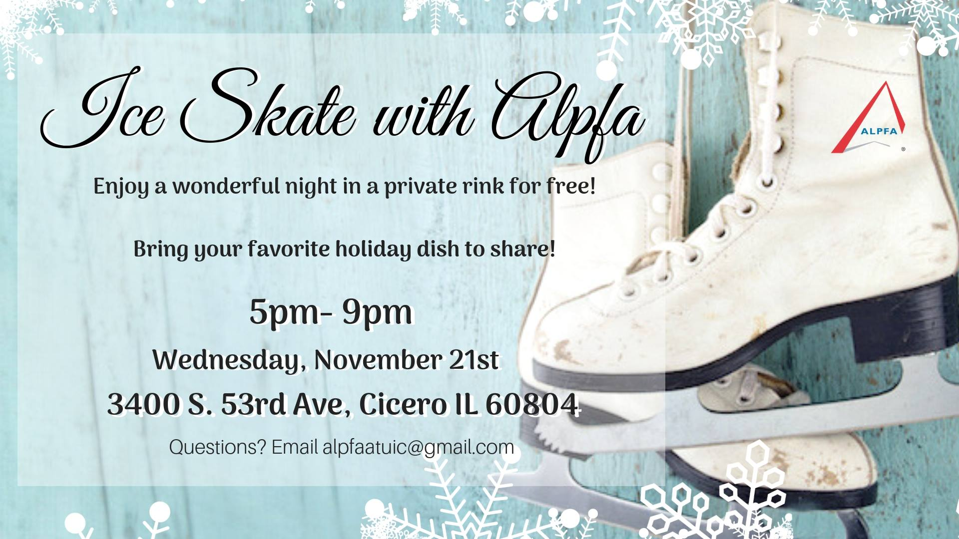 ice skate and potluck.jpg