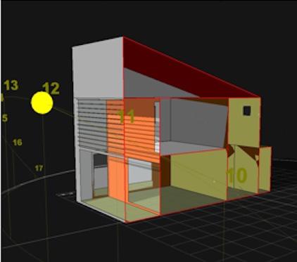 3D PASSIF HOUSE.jpeg